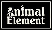 Animal Element Equine Inc footer logo